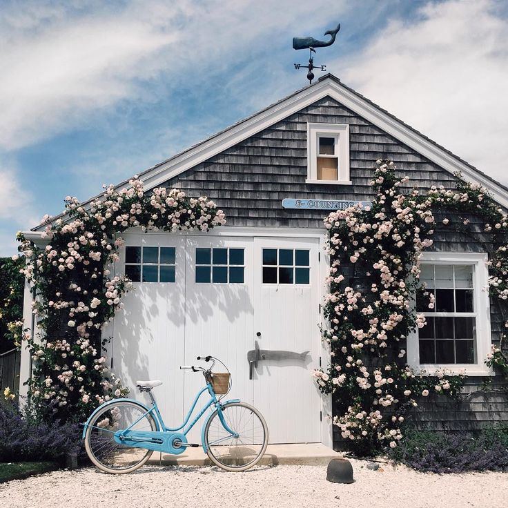 32 Best Pretty Places Images On Pinterest