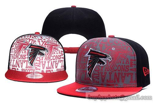 Cheap Wholesale Atlanta Falcons Classic Reflective Snapback Hats Caps for slae at US$8.90 #snapbackhats #snapbacks #hiphop #popular #hiphocap #sportscaps #fashioncaps #baseballcap