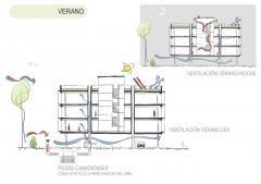 LUCIA (Lanzadera Universitaria de Centros de Investigación Aplicada) - Construction21