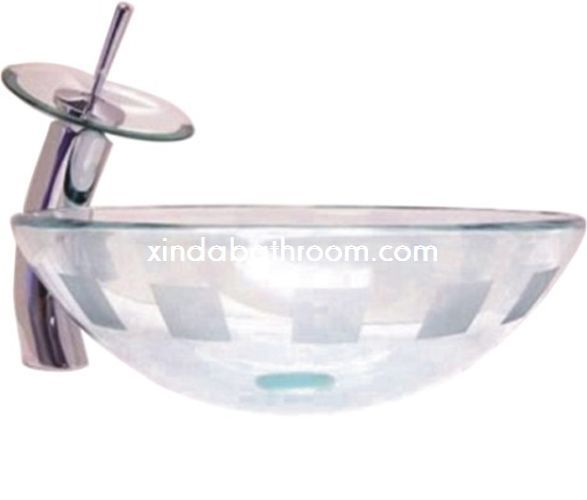Cheap Bathroom Basins : the reliable quality cheap bathroom basins and bathroom sinks cheap ...