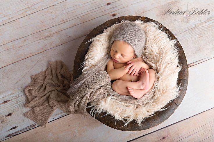 Babyfotos Heilbronn, Neugeborenenfotografie Heilbronn, Fotograf Heilbronn, Babyfotograf Heilbronn, Newborn Fotos Heilbronn20