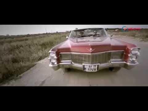 Florin Salam Si Mr Juve-De-Ar Avea Inima Glas (Oficial Video 2018) - YouTube