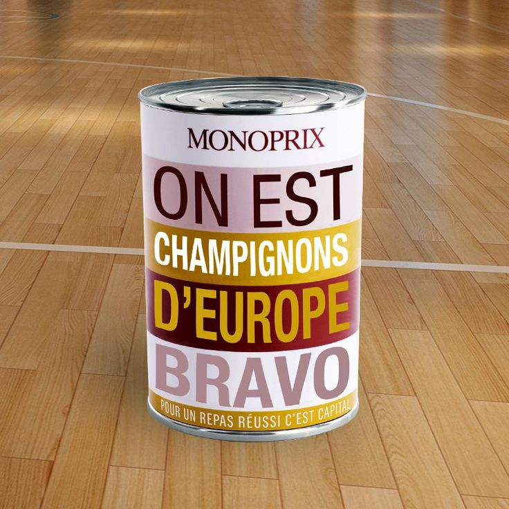 Nos experts sont champions d'Europe. Félicitations Messieurs!