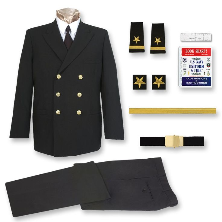 Navy dinner dress blue mini medal placement on scout