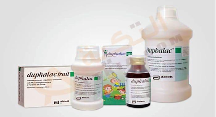 دواء دوفالاك Duphalac شراب لعلاج الإمساك الإمساك من الأمراض التي تتسبب في الشعور بالألم والأرق وهناك عدد من الأدوية التي تعال Shampoo Bottle Bottle Shampoo