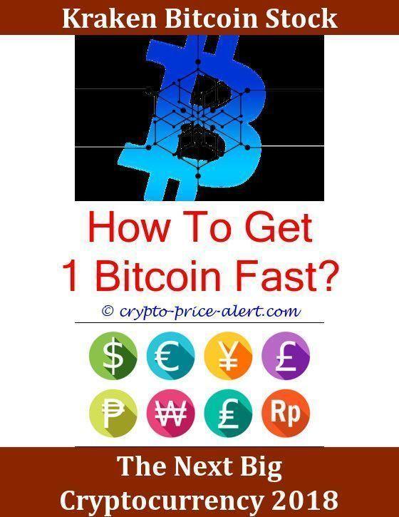 Buying bitcoins for dummies bitcoins news uk yahoo