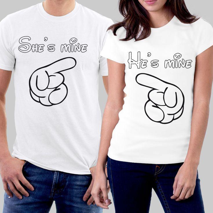 En yeni sevgili tişört modelleri http://www.etasarla.com/50-sevgili-tisortleri-tasarla