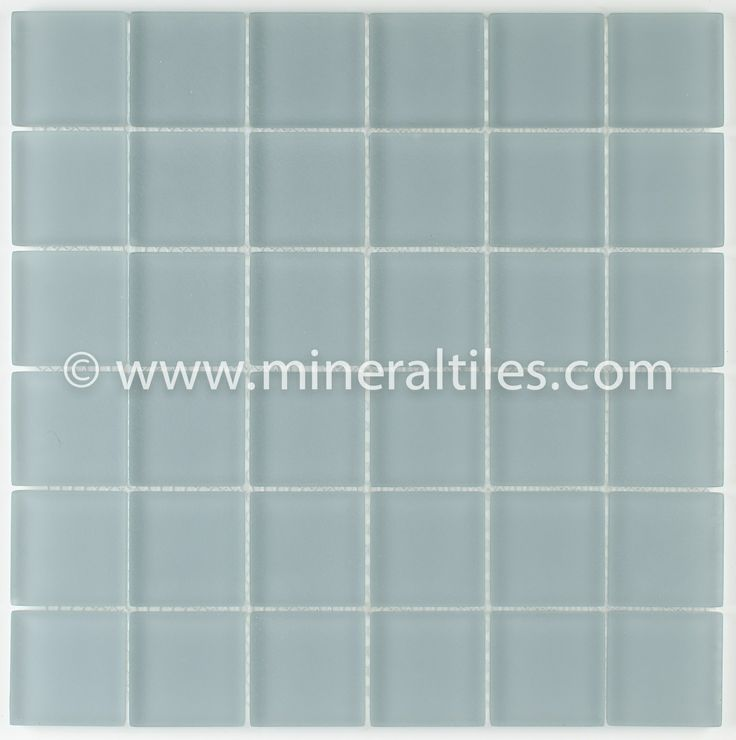 Wonderful 12 Inch Ceramic Tile Tall 12X12 Ceiling Tiles Lowes Regular 12X24 Ceramic Tile Patterns 18 X 18 Floor Tile Old 18X18 Tile Flooring White24X24 Tin Ceiling Tiles 90 Best Frosted Glass Tiles Images On Pinterest | Etched Glass ..