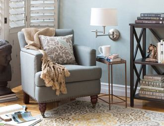 home decor websites like joss and main the reading nook at joss amp a great site for 13614