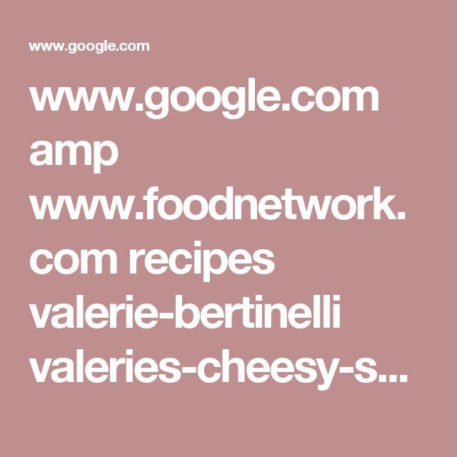 www.google.com amp www.foodnetwork.com recipes valerie-bertinelli valeries-cheesy-salami-pie.amp
