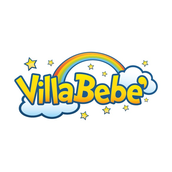 VILLABEBE'