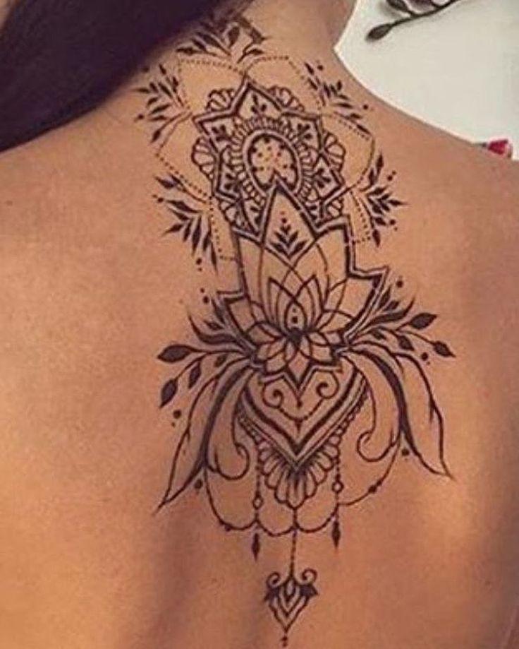 """853 Likes, 2 Comments - A R T ☠️B L E S S E D (@artblessed_) on Instagram: """"#tattoo #tattoos #ink #inked #art #tatuaje #tattooartist #tattooed #instaart #instagood…"""""""