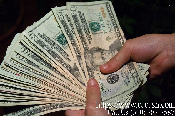 Best Payday Loans Torrance - Options For Cash Advance!! Need cash advance? If you are wondering how to find best payday loans near me, you can search the best options available for short term loans and borrow. #Torrance #carson #California #paydayloans #cash #advance