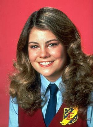 lisa whelchel - Bing Images