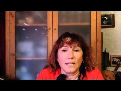 Candidatura Anyol López: ¿Por qué quiero ser Embajadora Abéñula? - YouTube