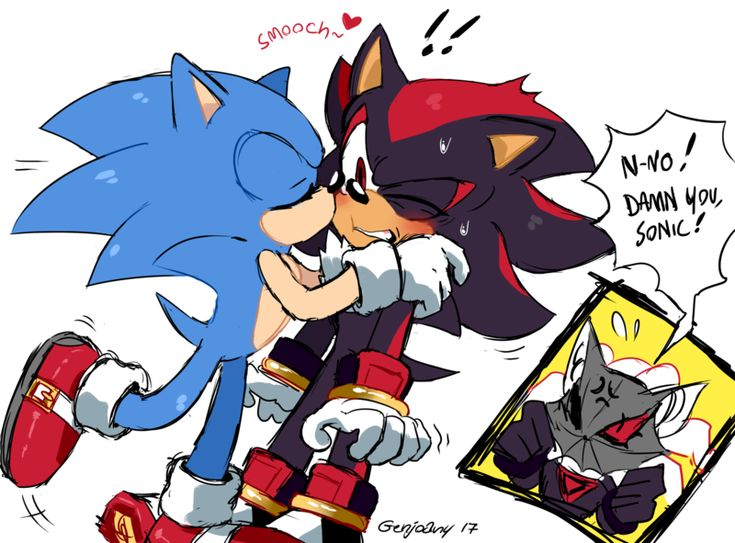 Pin Sonadow Sonic X Shadow On Pinterest – Migliori Pagine da Colorare