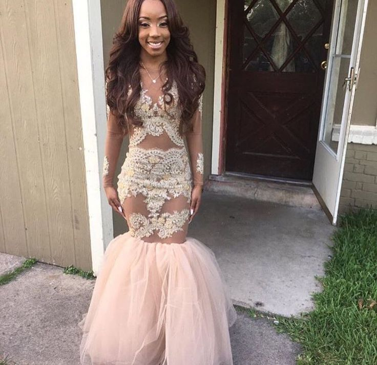 Long Prom Dresses Pinterest 121