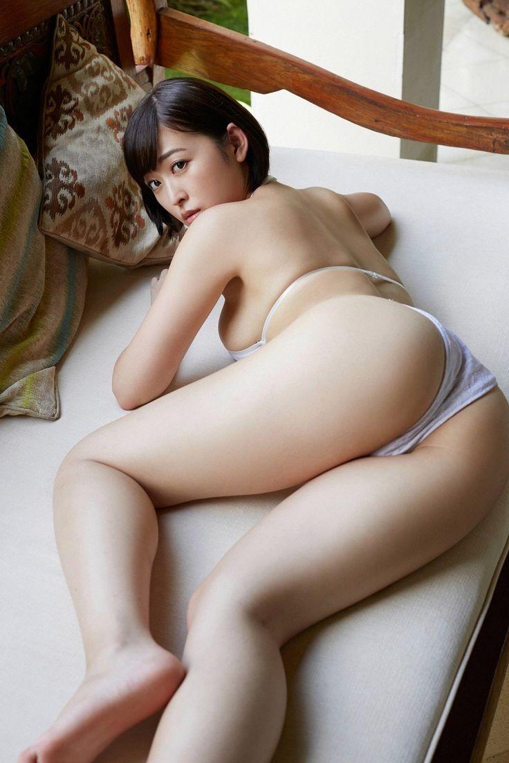 忍野さら 水着・グラビア画像6 (14)