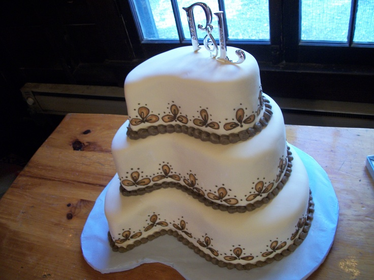 wedding cakes paisley 79 best ideas about paisley pan cakes on cakes 25223