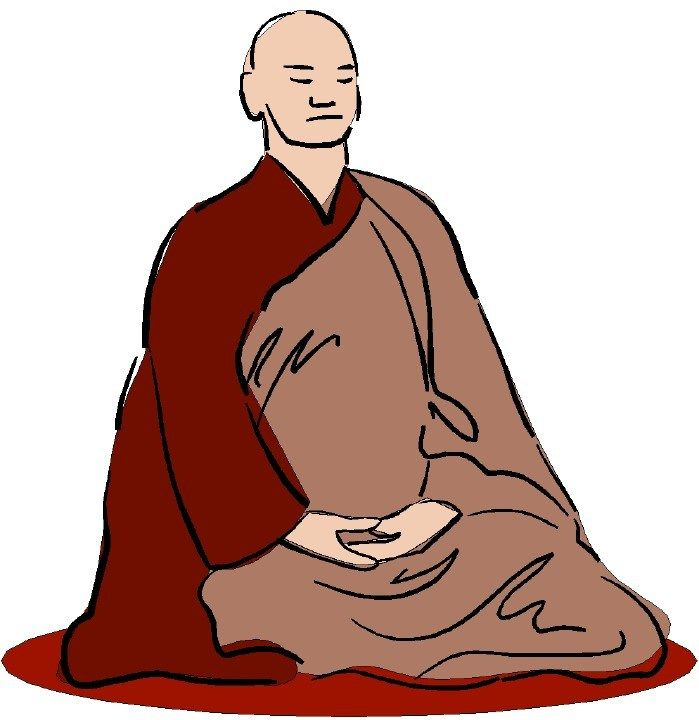 Zazen is the backbone of Zen practice. Without it, you're only skimming the surface. Zen without meditation is talking the talk without walking the walk. Here's a simple guide to gettin…