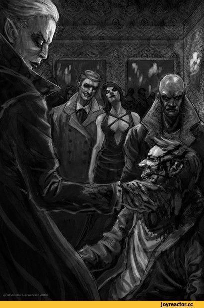 oWoD-WoD-vampire-the-masquerade-ventrue-1742993.jpeg (408×600)