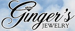 http://www.gingersjewelry.com/contact-gingers-jewelry.php