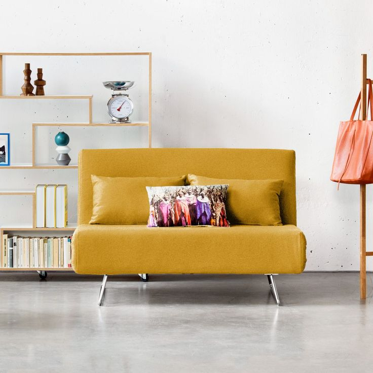 69 best katalog fr hling sommer 2017 images on pinterest. Black Bedroom Furniture Sets. Home Design Ideas
