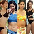 Download Actress Hot Photos Apk  V4.0.0:   Superb awesome fantastic      Here we provide Actress Hot Photos V 4.0.0 for Android 4.2++ One place to browse, download and share tamil, telugu, hindi, malayalam, kannada, marathi actress hot spicy and bikini photos. App includes Suny Leone, Bipasha Basu, Deepika Padukone, Katrina Kaif,...  #Apps #androidgame #PluzAppEntertainment  #Entertainment https://apkbot.com/apps/actress-hot-photos-apk-v4-0-0.html