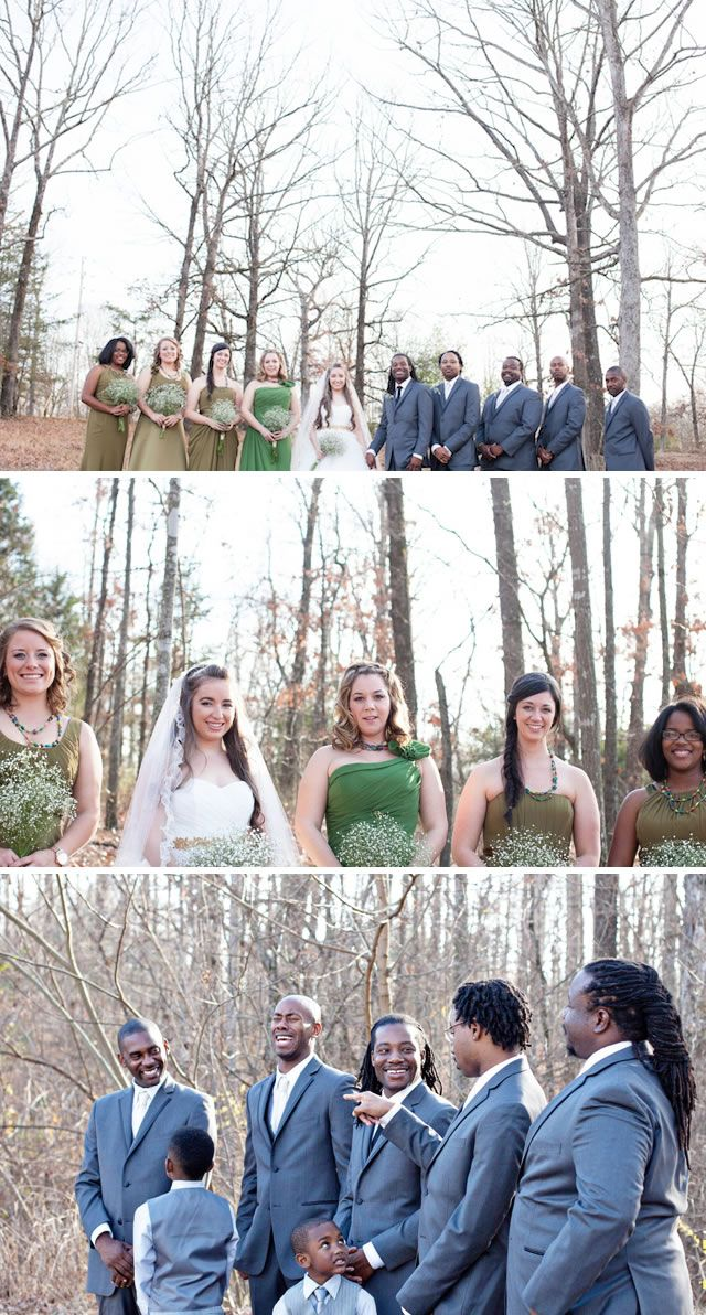 #nashville, #gettingmarriednashville, #interracial wedding, #budgetnashvillewedding, #budgetwedding, #budgetbride