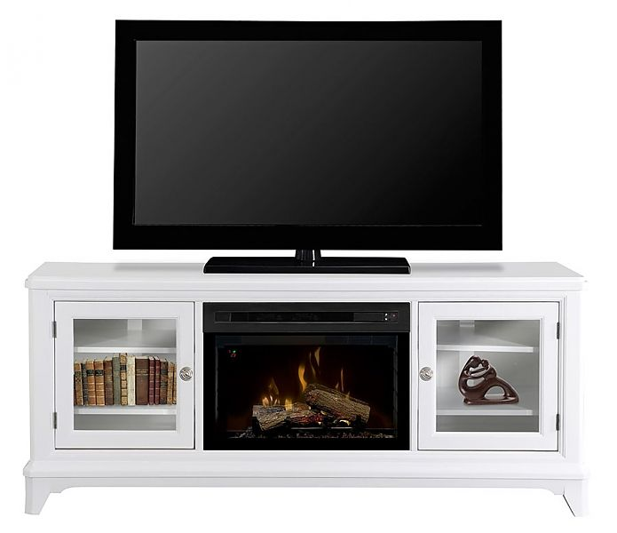 Tv stand unit cabinet and Build in entertainment center