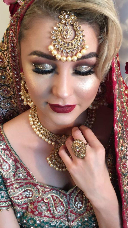 40 best the wedding hut - hair & makeup images on pinterest