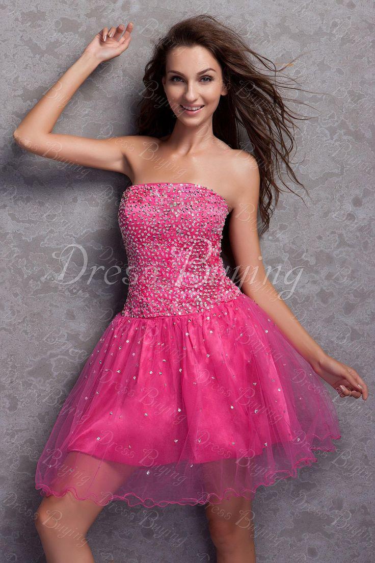 22 best fashion dress images on Pinterest | Party wear dresses ...