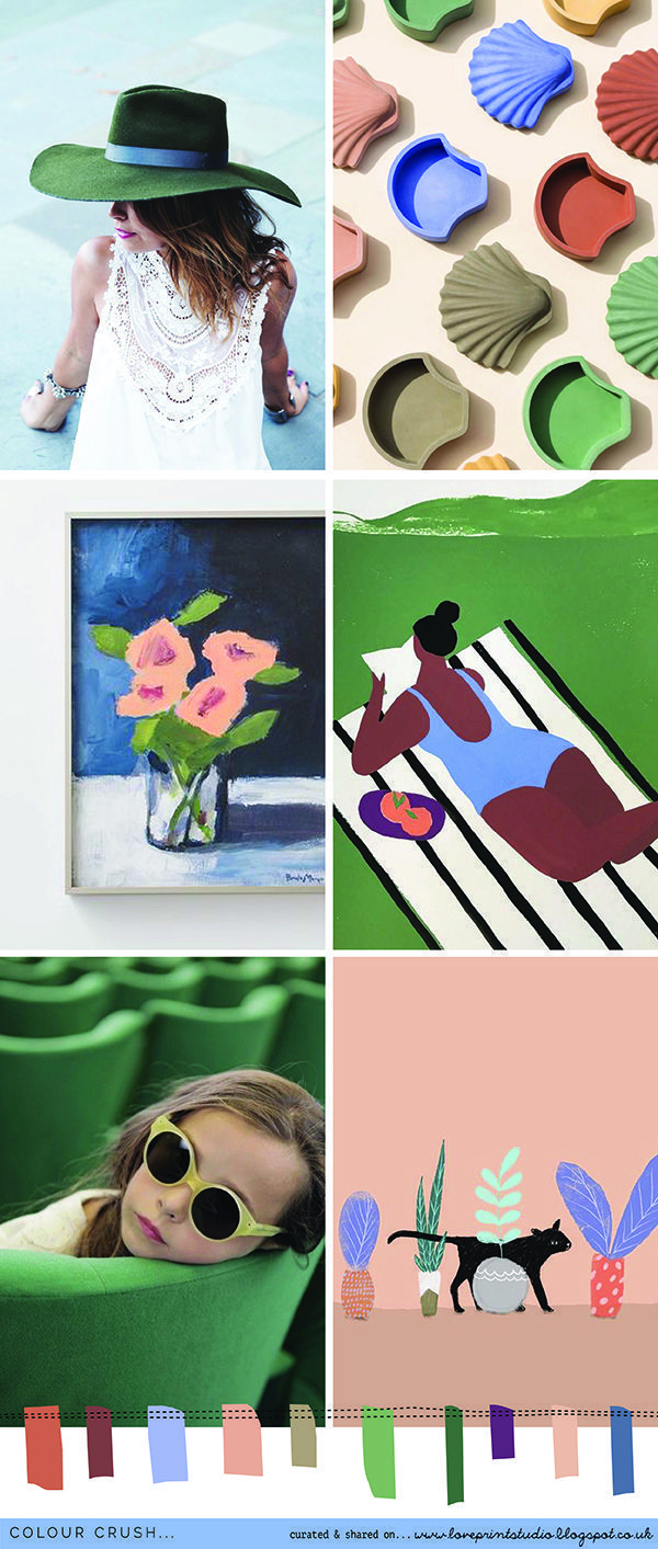 best inspiration color scheme images on pinterest tapestries