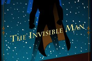 Chapter 23, the, invisible, man by