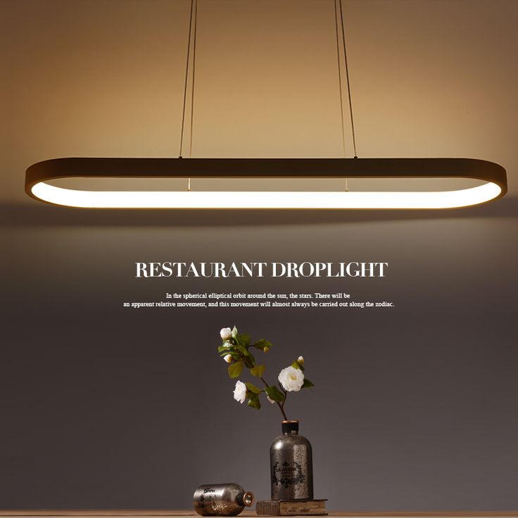 Cheap pendant lamp buy quality suspension lamp directly from china led pendant lamp suppliers remote circle ring modern led pendant light dinning room