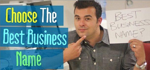 http://www.growingsmartbusiness.com/some-imperative-ideas-for-unique-company-names.html