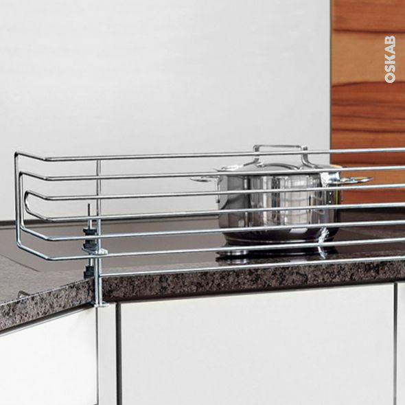 les 23 meilleures images propos de accessoire cuisine quip e oskab sur pinterest poxy. Black Bedroom Furniture Sets. Home Design Ideas