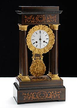 224 Best Images About Clocks On Pinterest Louis Xvi