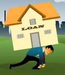 Charging Prepayment Penalty on Home Loans Restricted By RBI