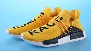 Resultado de imagem para adidas HUMAN RACE