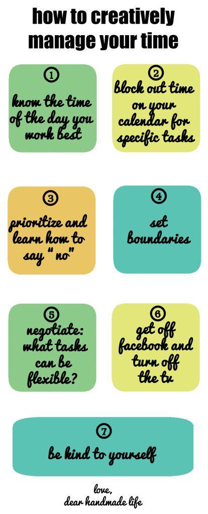 1-how-to-creative-time-management-eleanor-whitney-grow-dear-handmade-life