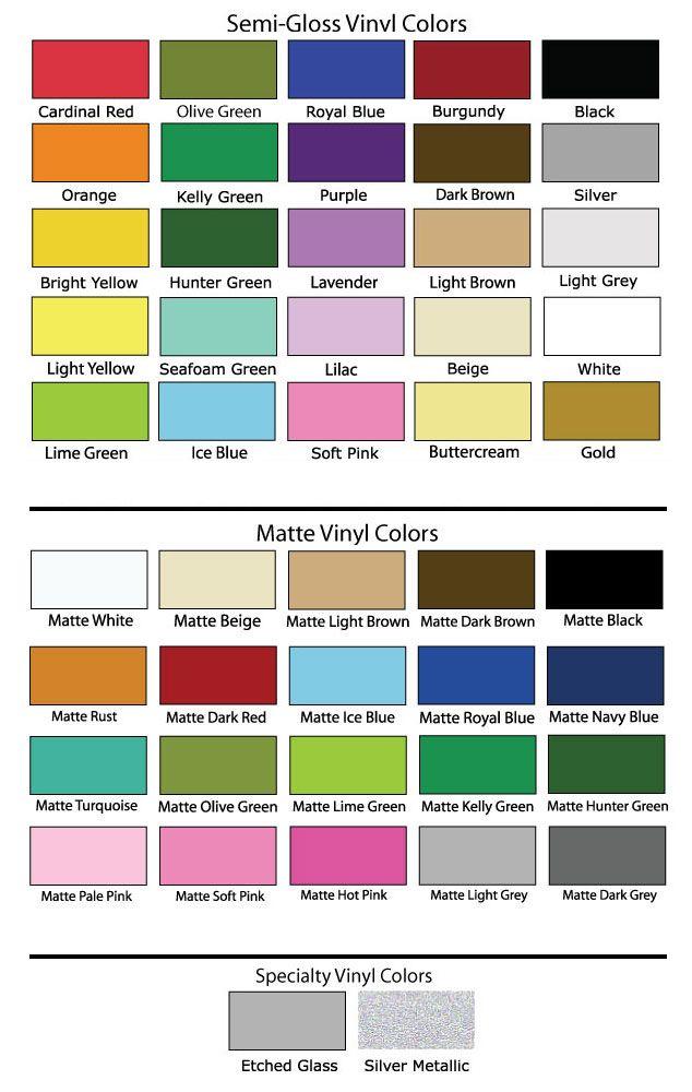 Apex Paint Catalogue Asian Paint Tractor Emulsion In 2020 Asian Paints Asian Paints Colours Color Catalog