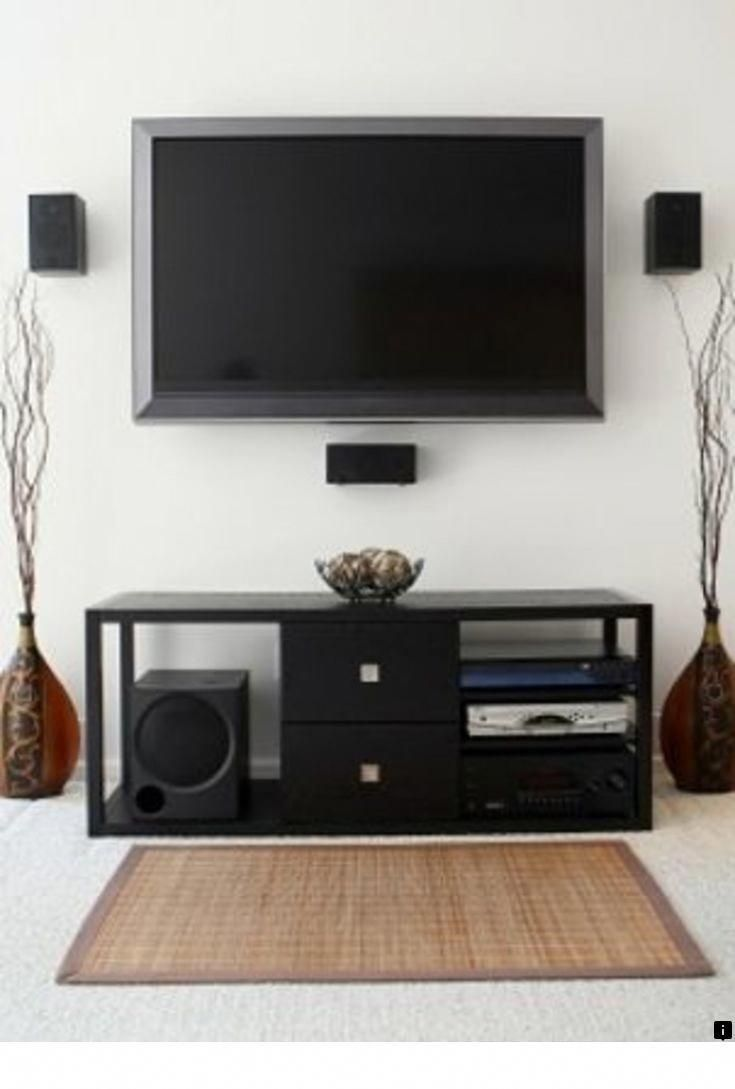 Read Information On Tv Wall Mount With Shelf Simply Click Here
