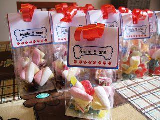 http://angololiana.blogspot.it/2016/05/sacchetti-caramelle-compleanno-paw.html