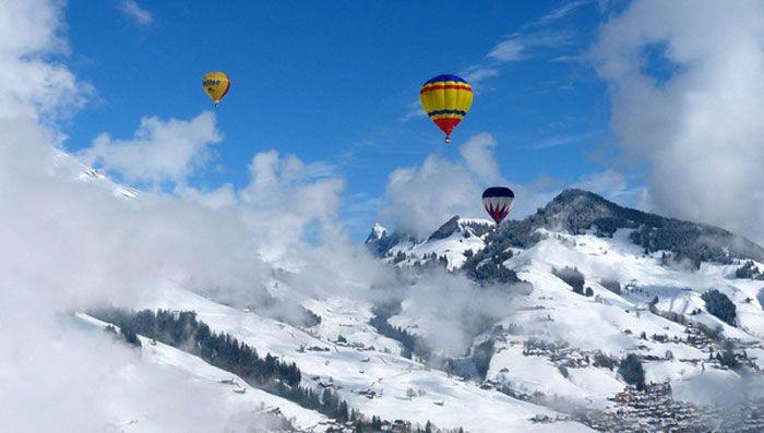 montgolfiere-suisse