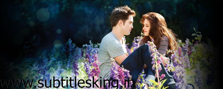 Here you can download greek subtitles for Twilight released by 720p - Septic and then attach them to your movie in VLC player and get captions in greek for Twilight. Get these subtitles from here - http://www.subtitlesking.in/subtitle/twilight-720p-septic-greek-subtitles-33631.htm