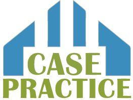 Case practice