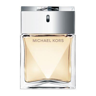 Michael Kors Signature Eau De Parfum 50ml