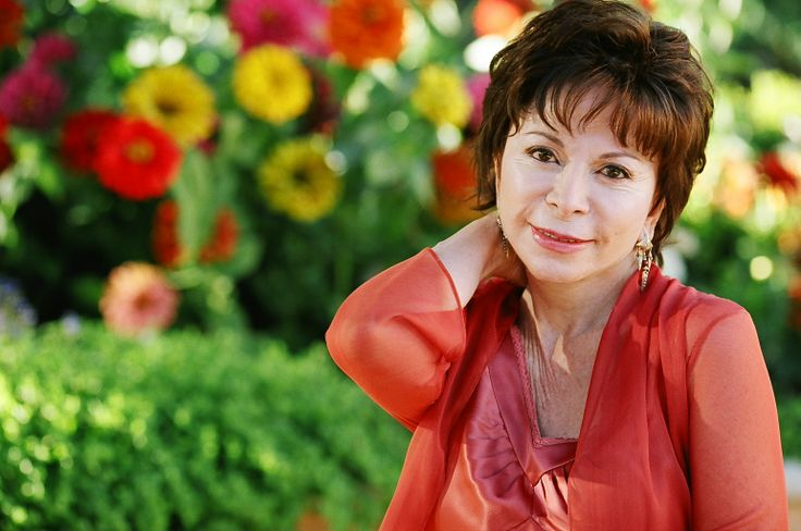 "Isabel Allende is a Chilean writer] Allende, whose works sometimes contain aspects of the ""magic realist"" tradition, is famous for novels such as The House of the Spirits (La casa de los espíritus, 1982) and City of the Beasts (La ciudad de las bestias, 2002), which have been commercially successful. Allende has been called ""the world's most widely read Spanish-language author""."