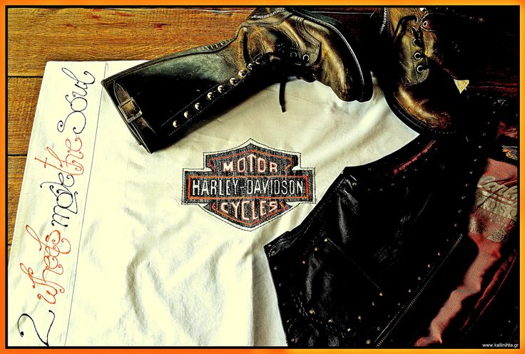 """Pillowcase 50x70: """"2 wheels move the soul""""   
